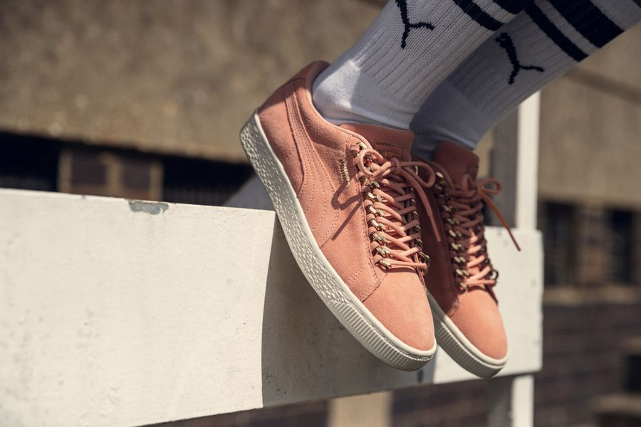 puma-suede-dusty-coral-rose-gold-367352-01