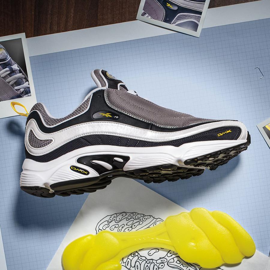 réédition-reebok-dmx-daytona-ugly-shoe-night-navy-solid-grey (1)