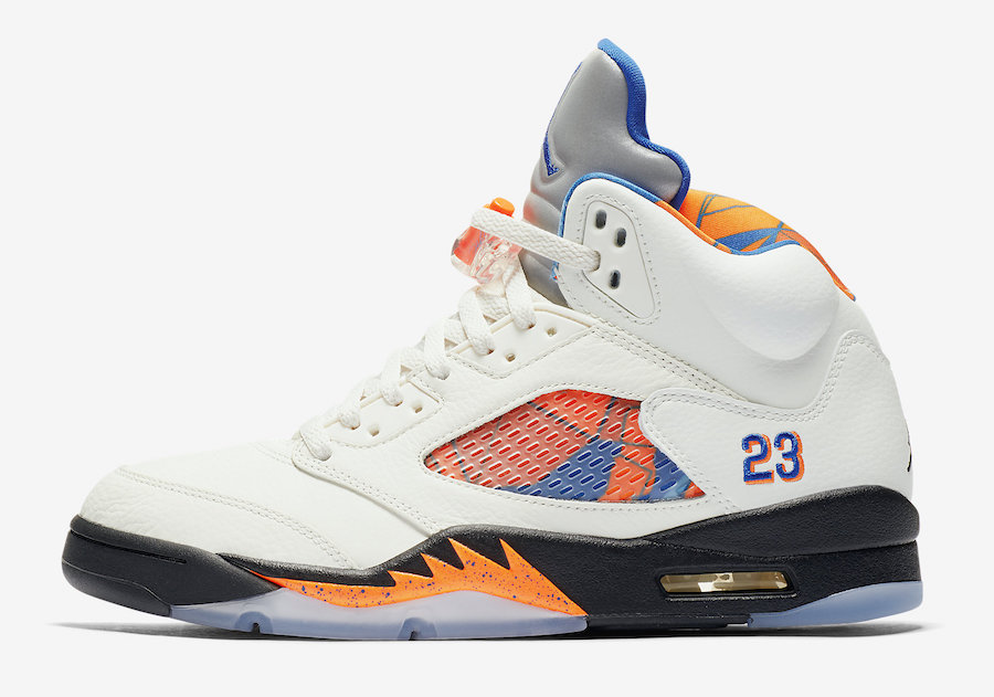sortie-Air-Jordan-5-International-Flight