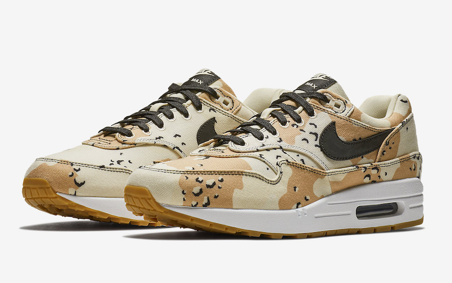 sortie-Nike-Air-Max-1-Beach-Camo-875844-204