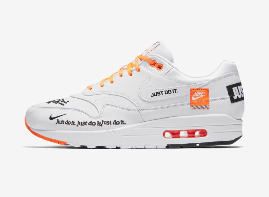 sortie-air-max-1-flooded-homme