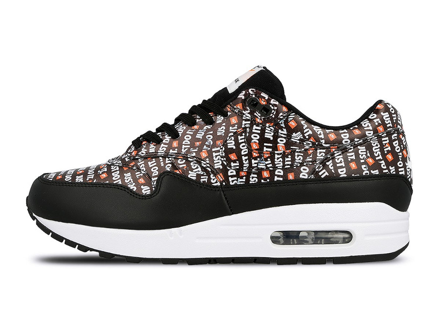 sortie-air-max-1-jdi-allover
