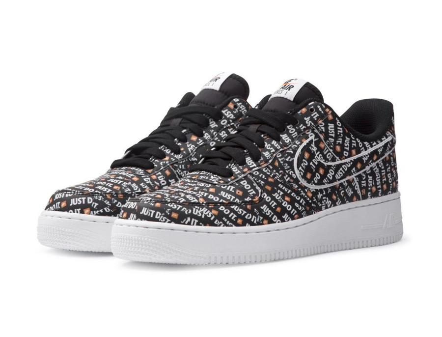 sortie-nike-air-force-1-07-lv8-jdi-black