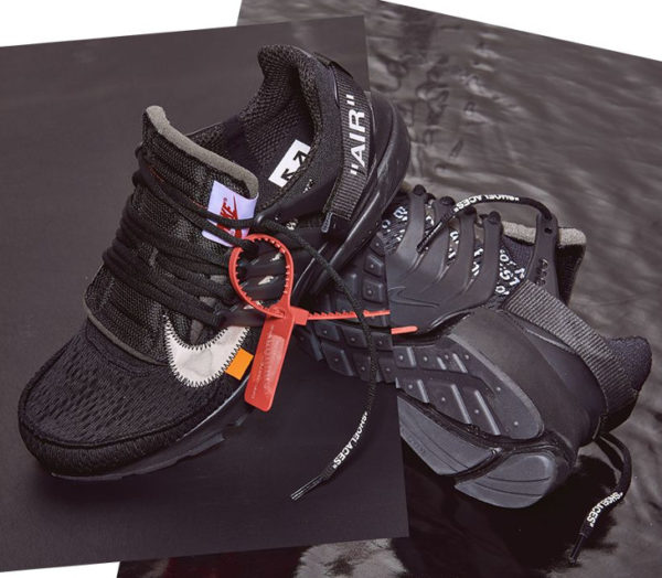 sortie-off-white-nike-air-presto-black