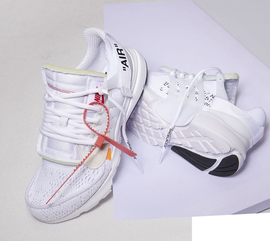 sortie-off-white-nike-air-presto-white-cone