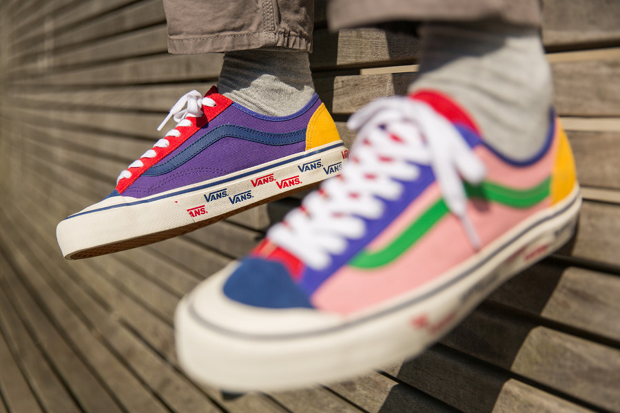 vans-style-36-allover-daim-et-cuir-multicolore-on-feet (3)