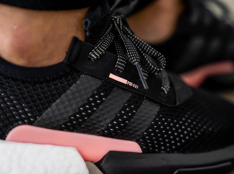 Adidas-POD-system-S3-1-homme-noire-et-rose-B37447 (1-1)