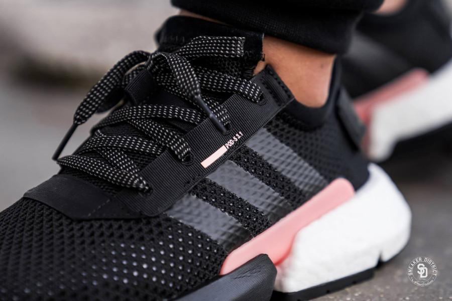 Adidas-POD-system-S3-1-homme-noire-et-rose-B37447 (1)