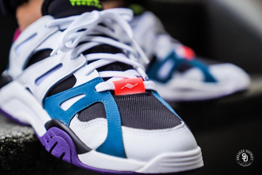adidas-dimension-lo-top-blanche-noire-bleu-et-violette (3)