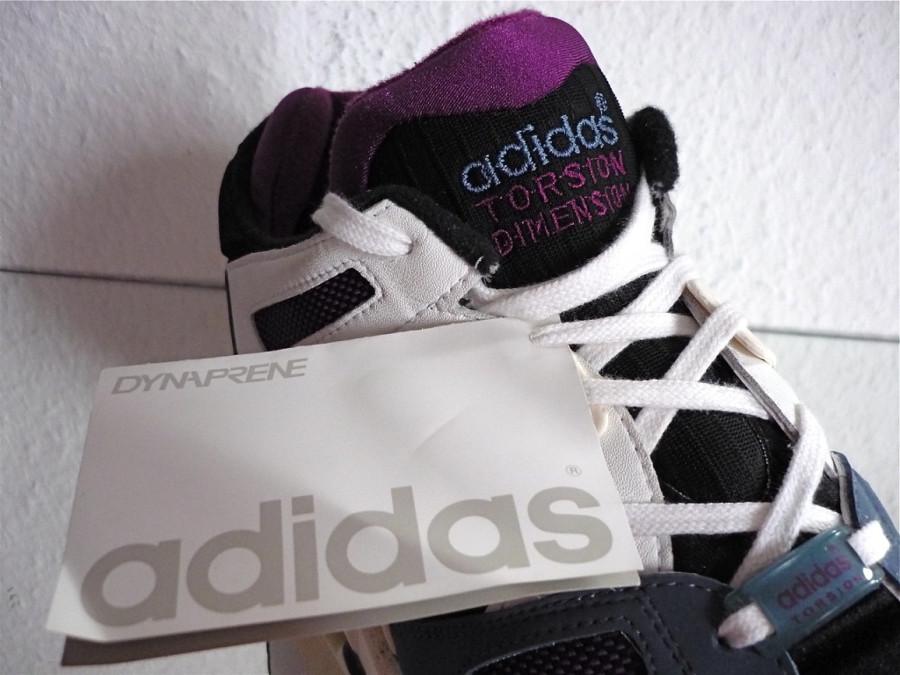 adidas-dimension-lo-vintage-1990 (2)