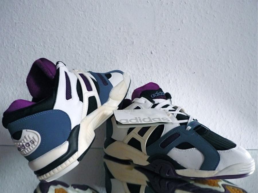 adidas-dimension-lo-vintage-1990 (3)