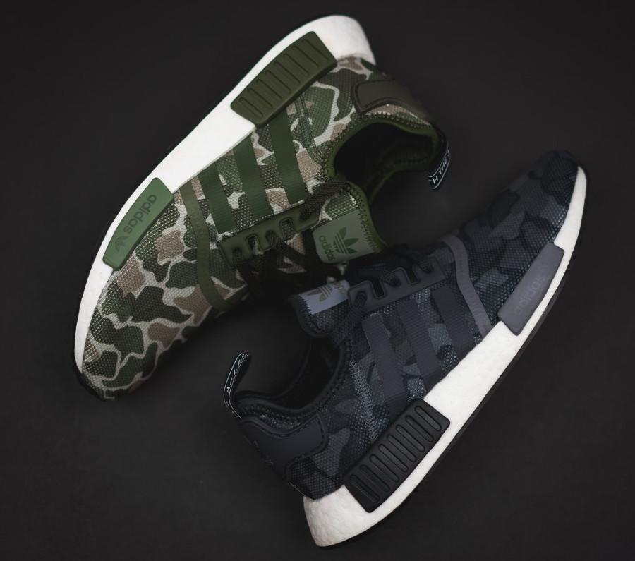 adidas-nmd_r1-camouflage-2018