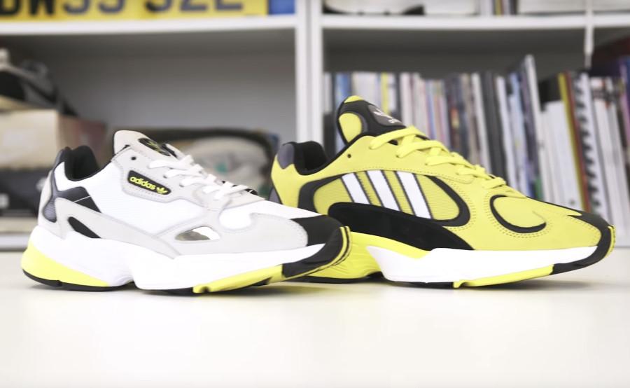 adidas-originals-acid-house