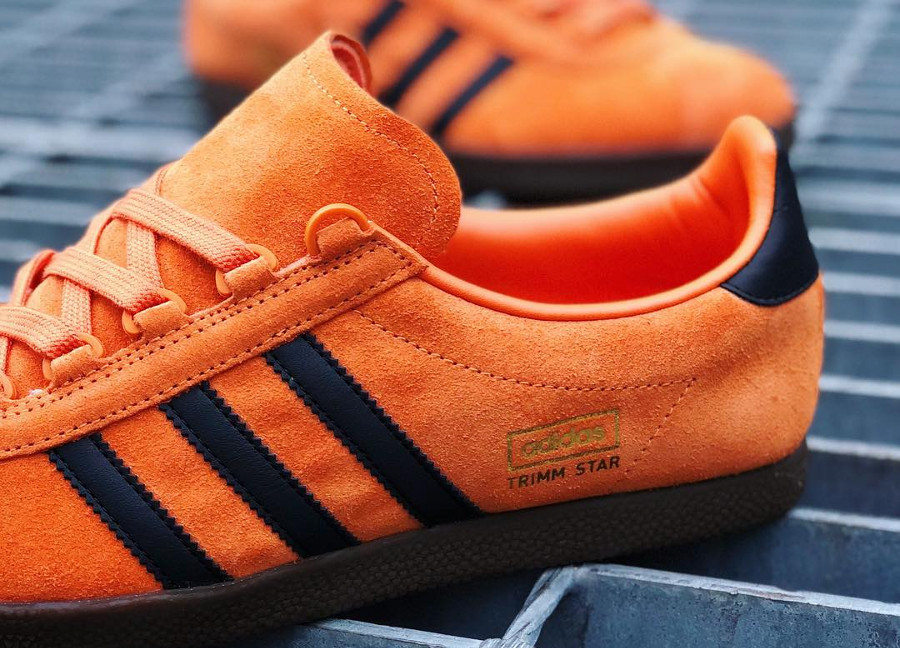 adidas-trimmstar-daim-orange-citrouille-exclusivité-size (1)