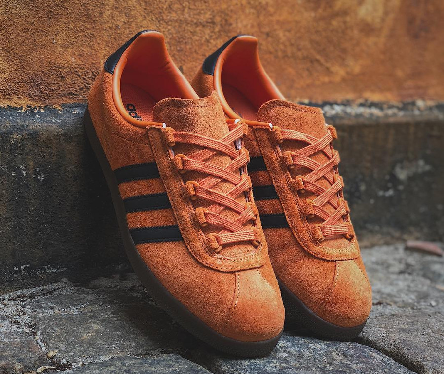 adidas-trimmstar-daim-orange-citrouille-exclusivité-size (2)