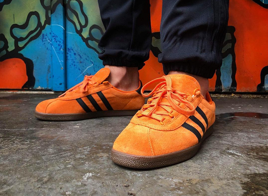 adidas-trimmstar-daim-orange-citrouille-exclusivité-size (3)