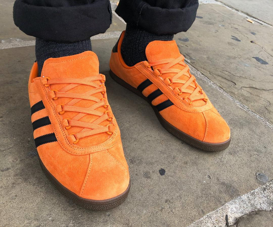 adidas-trimmstar-daim-orange-citrouille-exclusivité-size (4)