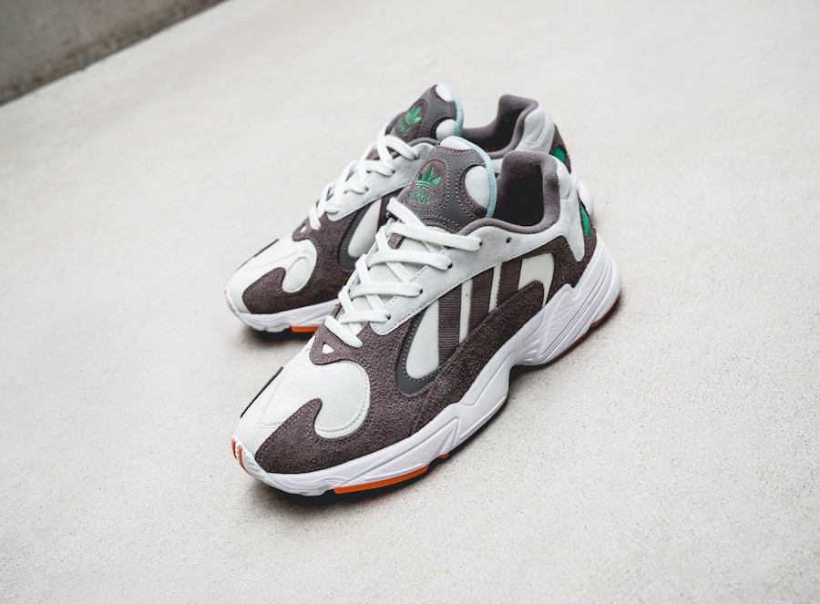 adidas-yung-1-exclusivité-solebox-F97510 (3)