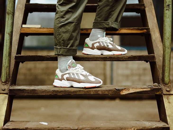 adidas-yung-1-exclusivité-solebox-on-feet-F97510 (2)