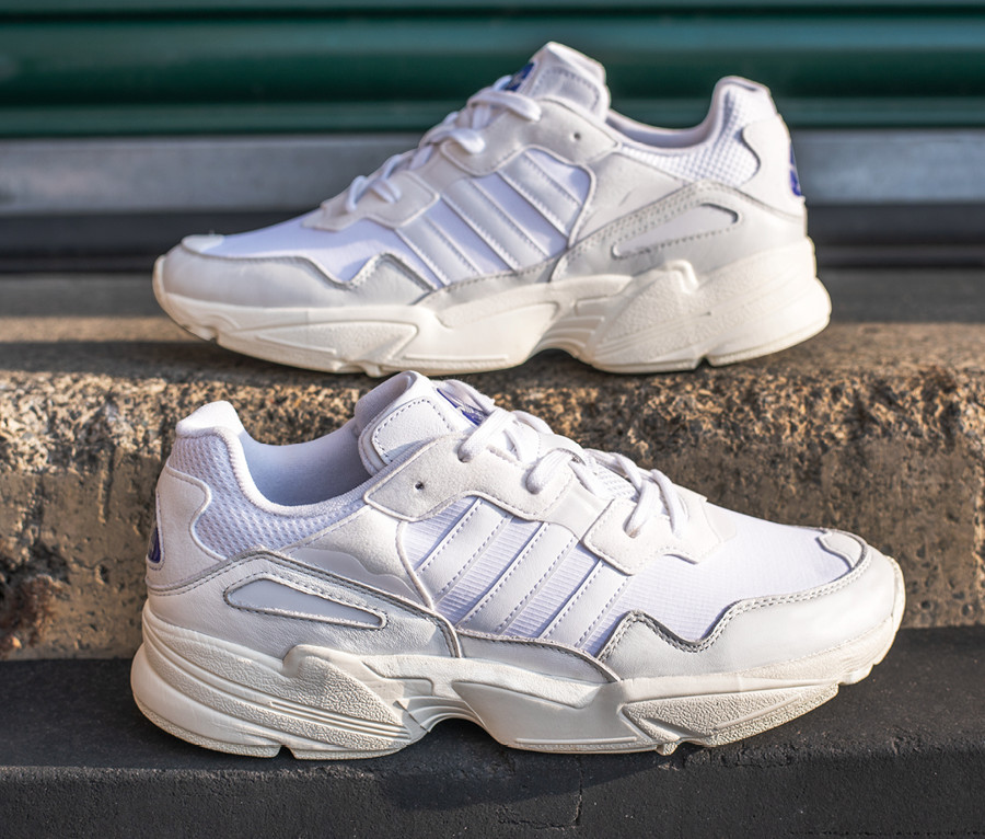 guide-achats-adidas-yung-96-blanche (2)