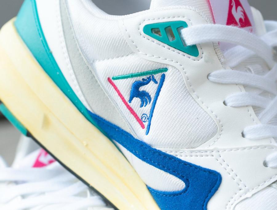 guide-achats-le-coq-sportif-r-800-og-blanche-bleu-turquoise (3)