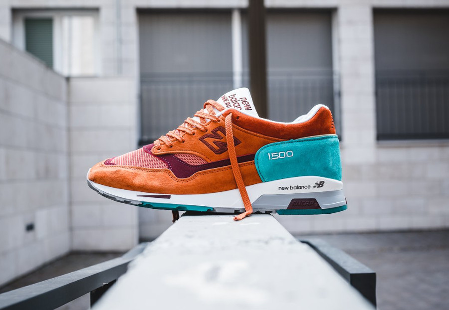 new-balance-m-1500-su-orange-bleu-turquoise-655361-60-17 (1)