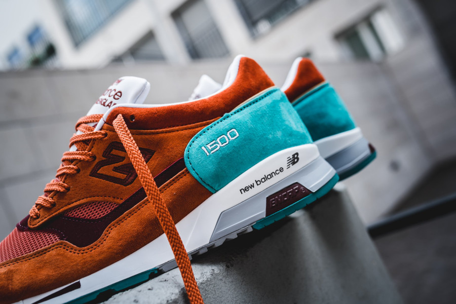 new-balance-m-1500-su-orange-bleu-turquoise-655361-60-17 (5)