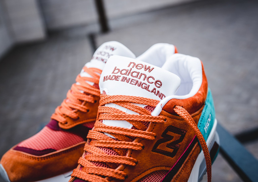 new-balance-m-1500-su-orange-bleu-turquoise-655361-60-17 (6)