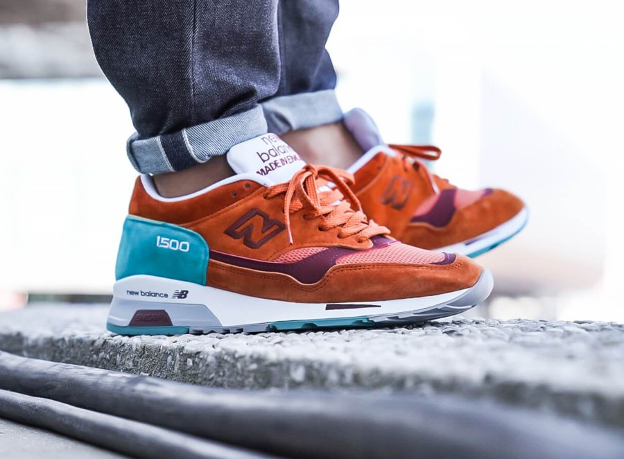 new-balance-m-1500-su-orange-bleu-turquoise-on-feet-655361-60-17 (1)