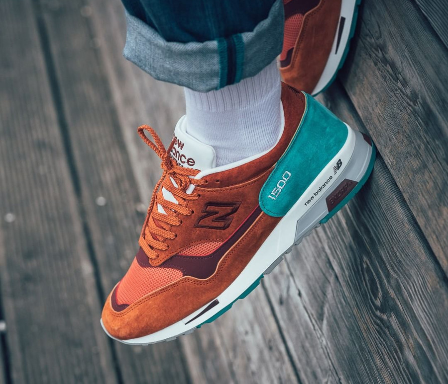 new-balance-m-1500-su-orange-bleu-turquoise-on-feet-655361-60-17 (3)