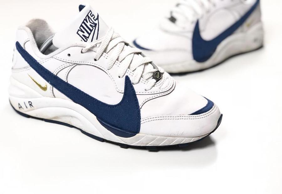 nike-air-grudge-og-blanche-white-navy-vintage-1995 (2)