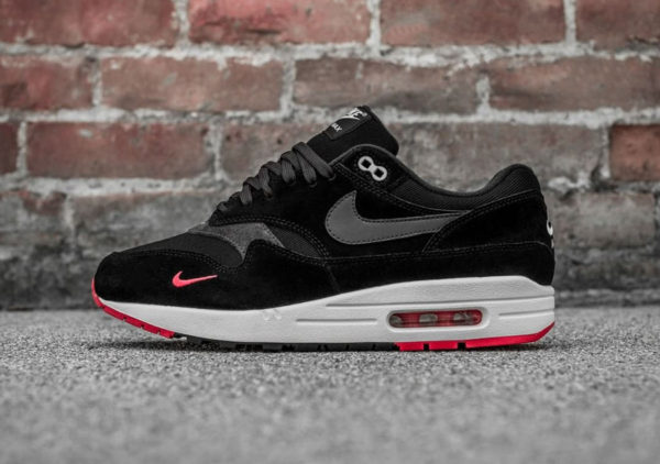 nike-air-max-1-prm-bred-mini-swoosh-oil-grey-875844-007