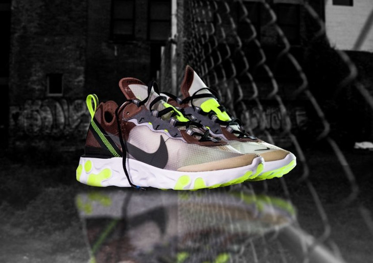 nike-react-element-87-desert-sand-cool-grey-smokey-mauve-AQ1090-002