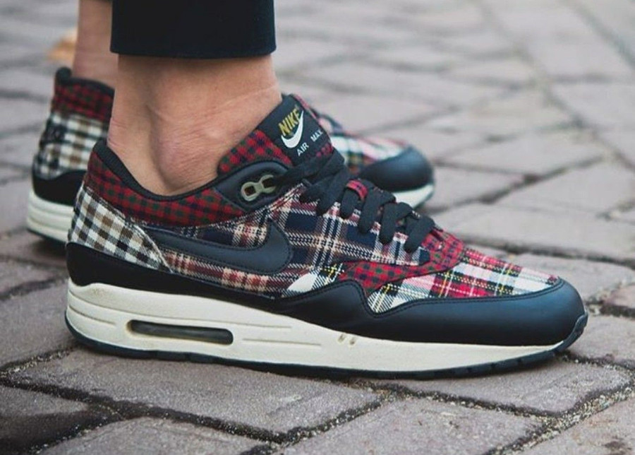 nike-wmns-air-max-1-tartan-plaid-2008