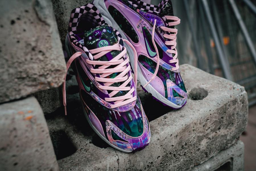 nike-zm-streak-spectrum-plus-court-purple-light-poison-green-AR1533-500 (3)