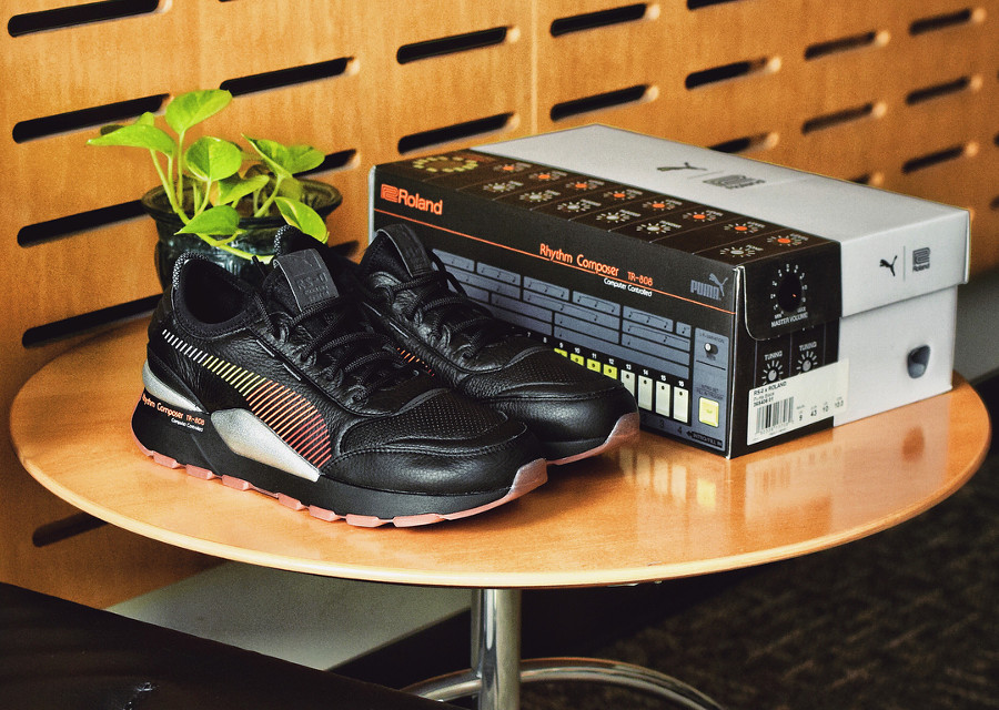 puma-rs-0-noire-rhythm-composer-computer-controlled-368406_01 (3)