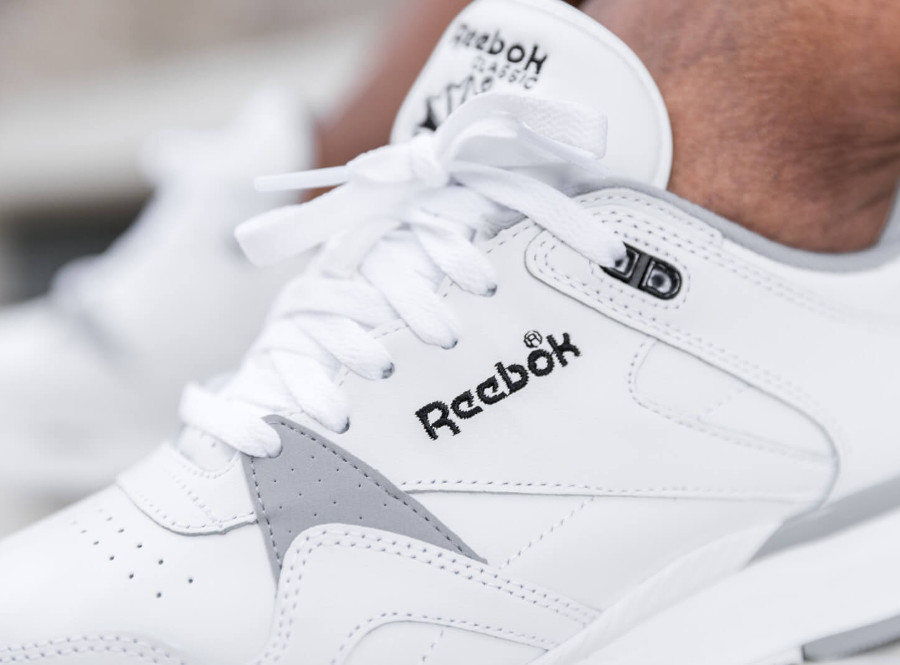 reebok-classic-leather-ii-homme-blanche-et-grise (2)