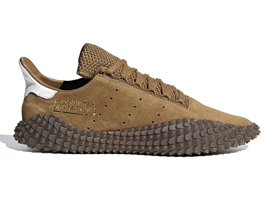 sortie-adidas-kamnda-gum-pack-1
