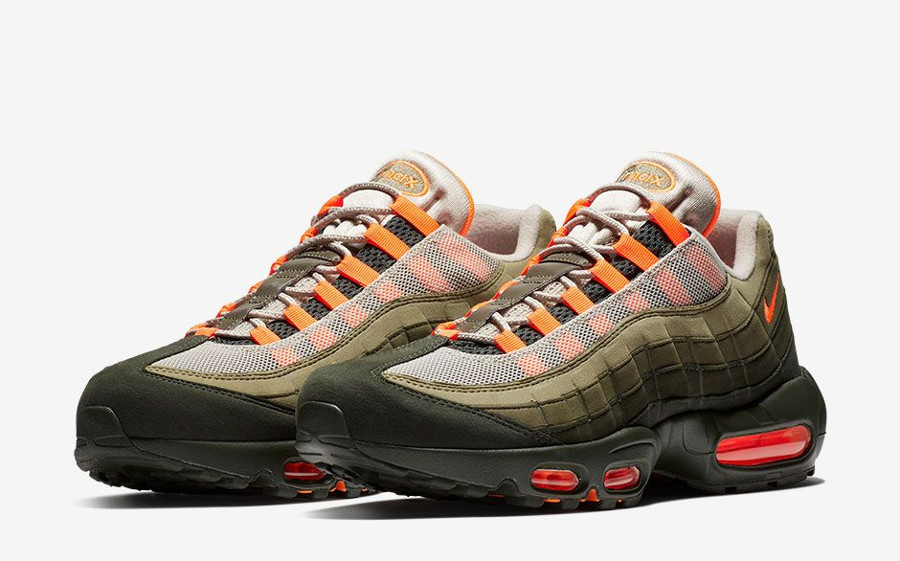 sortie-air-max-95-total-orange