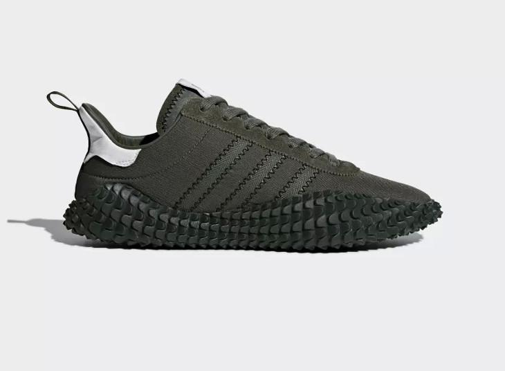 sortie-cp-company-adidas-kamanda-automne-2018