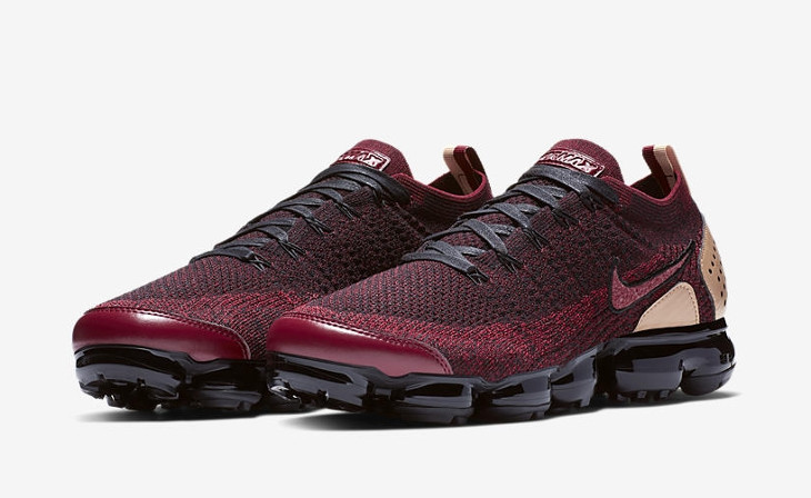 sortie-nike-airvapormax-flyknit-2-nrg-team-red