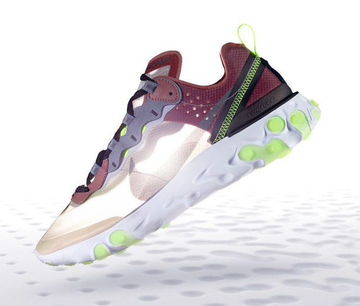 sortie-nike-react-element-87-desert-sand
