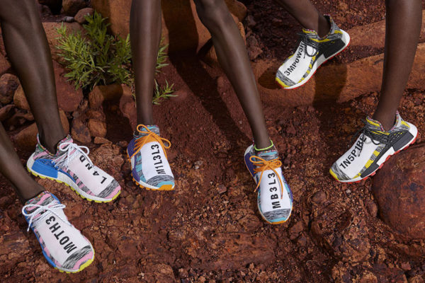sortie-pharrell-williams-adidas-nmd-hu-afro