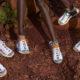 sortie-pharrell-williams-adidas-nmd-hu-afro