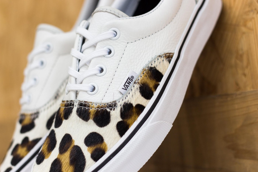 vans-era-en-cuir-blanc-avec-poils-de-léopard (1-2)