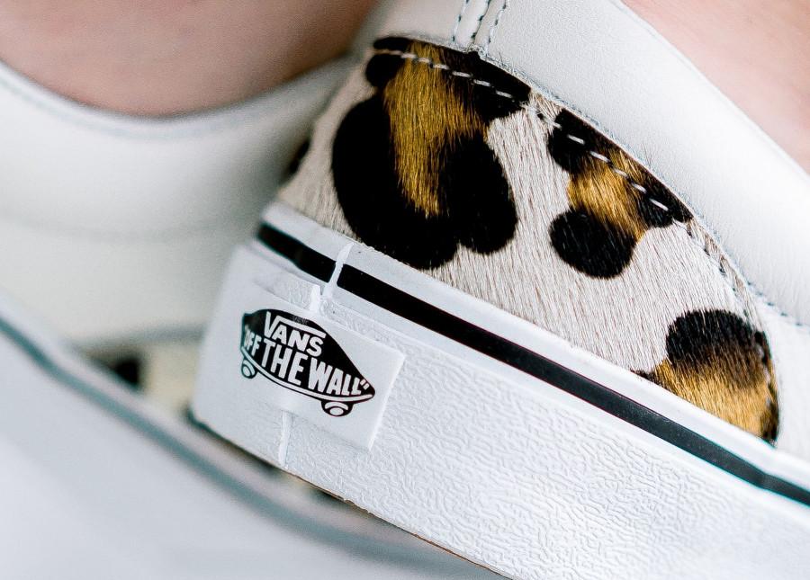 vans-era-en-cuir-blanc-avec-poils-de-léopard (4)