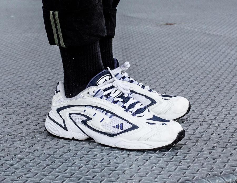 1998 - Adidas Adiprene Galaxy - @jemuelwong