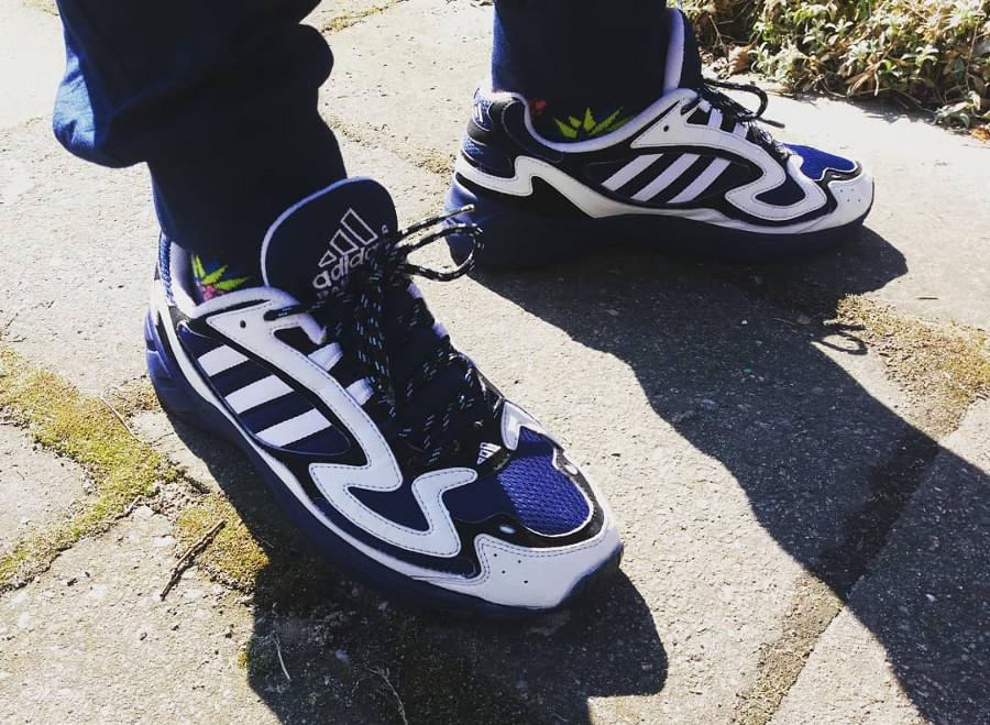1999- Adidas Rampage -@grigor_man (1)
