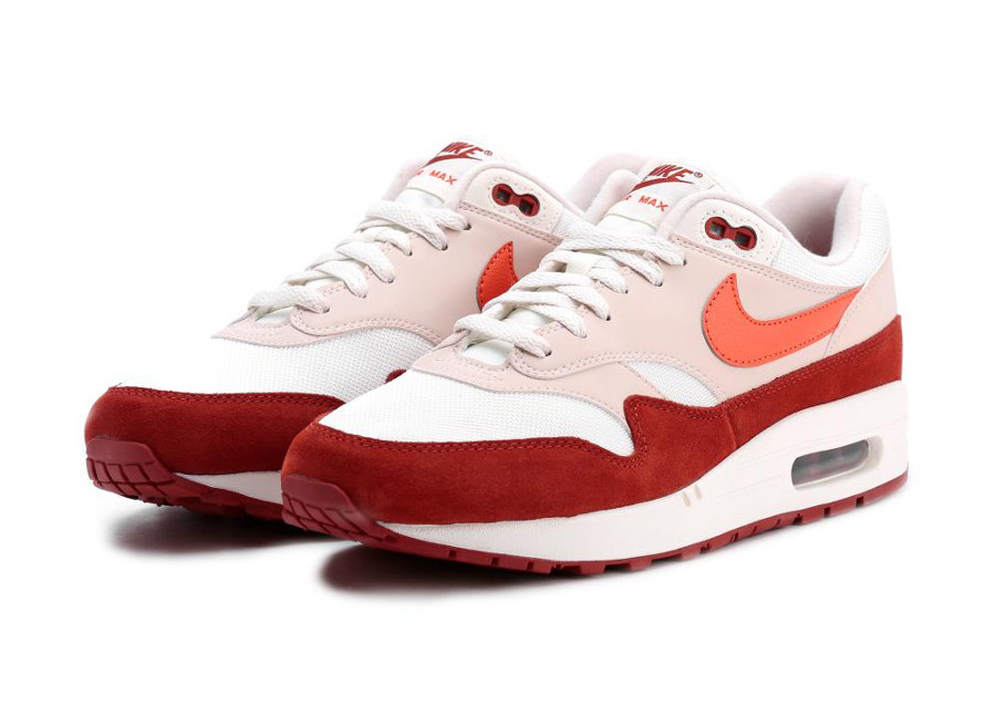 Nike Air Max 1 Curry 2.0 en solde