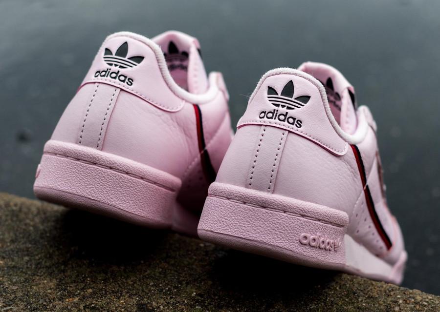 adidas-continental-80-rascal-en-cuir-rose (1)